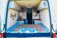 Van Life   Don't Make These Mistakes!