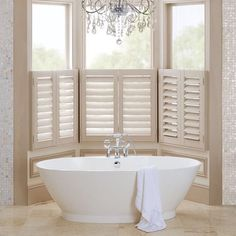 The 11 best Bathroom Auctions www.bathroom-auctions.com images on ...