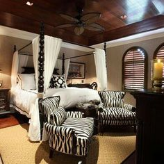 15 dreamy and romantic full draped canopy beds african bedroomzebra