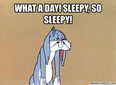 76 Best Bugs Bunny Quotes Images Classic Cartoons Looney Tunes