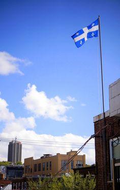 Kéven Urbex KG est l'auteur de la photographie depuis le patio du Couette & Café (B & B) À la Québécoise en ce 22 mai 2015 Merci bien. //  Vous en êtes tous les heureux bénéficiaires de cette présentation. https://www.facebook.com/quebec.urbanae?fref=ts