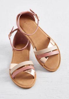 100 Ideas De Sandalias Sport Bajas Sandalias Zapatos Zapatos Mujer