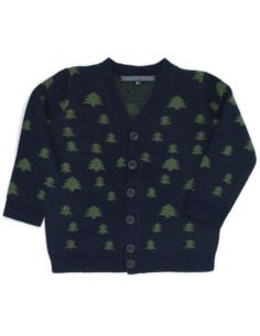 evergreen old man jacket