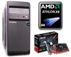 FİYAT: 859 ₺ AMD X4 8GB RAM 500GB HDD 2GB ASUS EKRAN KARTI OYUN BİLGİSAYAR: http://www.atombilisim.com.tr/amd-x4-8gb-ram-500gb-hdd-2gb-asus-ekran-karti-oyun-bilgisayar-urun1754.html#.VsDEdvuq0K8.twitter