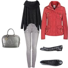 """""""autunno"""" by niclakoll on Polyvore"""