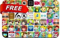 Apps Free ประจำวัน วันที่ 28 มีนาคม 2015