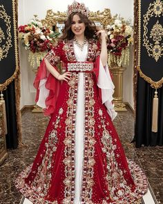 Velvet Party Wear Lehenga Choli in Maroon Colour.It comes with matching Dupatta and Choli. Red Lehenga, Party Wear Lehenga, Bridal Lehenga, Lehenga Choli, Silk Dupatta, Saree Wedding, Bridal Gowns, Costumes Anarkali, Indian Party Wear