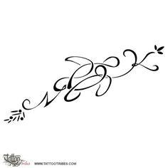 simple sea turtle tattoos - Google Search More