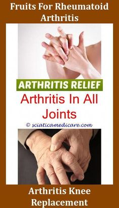 107 Best Arthritis Essential Oils Images On Pinterest In 2018