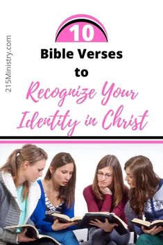 Find out what the Bible says about you and you'll realize how custom made you really are! You are more than what you think you are. #selfesteem #identityinChrist #bible #Godstruth