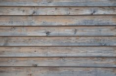 Out for a wallpaper with the look of real wooden panels? We have a wide collection of stunning wood wall murals.
