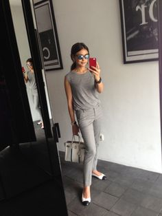 Fashion 2017, Daily Fashion, Womens Fashion, Fashion Trends, Tokyo Street Style, Street Style Summer, Japanese Fashion, Asian Fashion, Little Girl Fashion