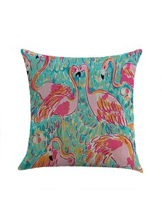 Buy it now. Multi Flamingo Print Pillowcase Cover. Casual Polyester Print Blue Pink Pillow Blanket&Pillow. , vestidoinformal, casual, camiseta, playeros, informales, túnica, estilocamiseta, camisola, vestidodealgodón, vestidosdealgodón, verano, informal, playa, playero, capa, capas, vestidobabydoll, camisole, túnica, shift, pleat, pleated, drape, t-shape, daisy, foldedshoulder, summer, loosefit, tunictop, swing, day, offtheshoulder, smock, print, printed, tea, babydolldress, dolldress, tu...