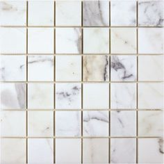 Luxury tile, stone and mosaics for residential, hospitality and contract design projects. Stocked and custom finishes: AKDO NYC and showrooms nationwide. Contract Design, Mosaics, Design Projects, Tile, Beauty, Mosaic, Tiles, Beauty Illustration, Mosaic Art