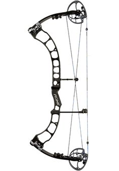 Mathews HALON 32 Bow String and Cable Set Zebra Trophy