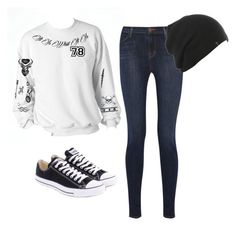 """untitled #68"" by acf910 ❤ liked on Polyvore"