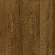 "SHAW-BRUSHED SUEDE- 5""- Engineered Hardwood-Olive Branch"
