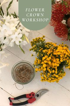 Learn how to make a spectacular flower crown with freshly picked blooms from the garden and guidance from Babylonstoren's experienced gardeners. BOOK YOUR SPOT NOW.   Babylonstoren   Babylonstoren Garden   Gardening   Gardening Tips   Flower Crown   How To Make A Flower Crown With Real Flowers   Things To Do In Cape Town    Springtime #babylonstoren #franschhoek #capetown #capewinelands #flowercrown #gardening #gardentips