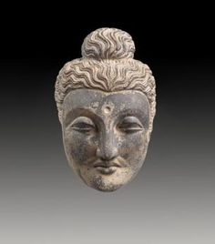 http://www.lotprive.com/fr/achat/art-asiatique/gandhara-art-greco-bouddhique-visage-de-bouddha-356196