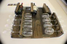 Amazing Ash Stained Wall Mounted Wine Rack with Shelves and Decorative Dark Bronze Metal Mesh, Wine and Liquor Shelf and Cabinet by TheKnottyShelf on Etsy https://www.etsy.com/listing/177873533/amazing-ash-stained-wall-mounted-wine