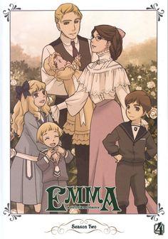 emma victorian romance eleanor - Pesquisa Google