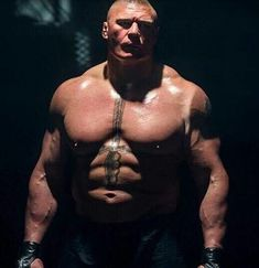 - wwe & wwf News Brock Lesnar Mma, Wwe Brock, Kane Wwe, Teenage Boy Fashion, Mma Boxing, Wwe Champions, Thing 1, Combat Sport, Wwe Wrestlers