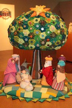 http://artesanatobrasil.net/artesanato-de-natal-20-ideias-passo-a-passo/