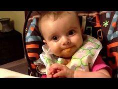 Sign Language 101 | Eat Clean Play Hard