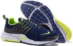 sports shoes 54245 6688d Women Nike King shoe pig Ba Ba pig leather scrub TPU buckle Blue and green -