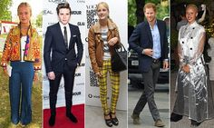 Tatler releases its Little Black Book of the coolest people