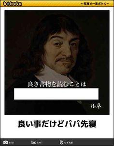 4923_14572327025192.jpg (480×616)