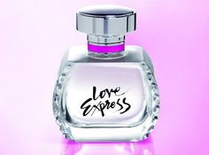 <3 this scent!