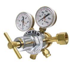 t752hp two product dual pressure kegerator co2 regulator