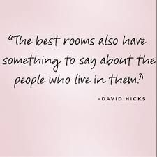 Image Result For Quote About Interior Design Quotes Decorating Home Decor