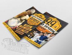 Pariente Academy poster design #MMA #BJJ #parienteacademy #jiujitsu Jiu Jitsu, Mma, Poster, Design, Mixed Martial Arts, Billboard