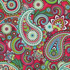paisley pattern - Αναζήτηση Google