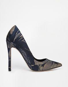 ASOS+BLACK+BERLIN+High+Heels