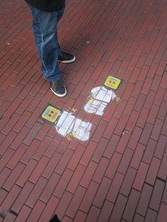 EINDHOVEN STREET- Vaggos Eindhoven, Street, Art, Art Background, Kunst, Performing Arts, Walkway, Art Education Resources, Artworks