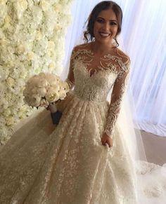 long wedding dresses, wedding dresses long, bridal gown, wedding party. 2016 wedding dresses, wedding dresses 2016, bridal gown