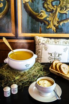 Heusuppe Tableware, Time Travel, Viajes, Recipies, Dinnerware, Tablewares, Dishes, Place Settings