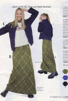 24 forgotten items all late teen girls were slightly obsessed 90s Teen Fashion, Fashion Guys, 2000s Fashion, Fashion Models, Fashion Outfits, Latest Fashion, Dress Fashion, Fashion Clothes, Fashion Trends