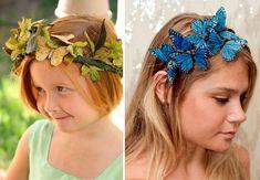 daminha-casamento-guirlanda-tiara-borboleta