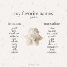 Cute Baby Names, Pretty Names, Unique Baby Names, Baby Girl Names, Kid Names, Writing Promps, Book Writing Tips, Writing Characters, Writing Words