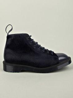 i want it <3  monkey boots
