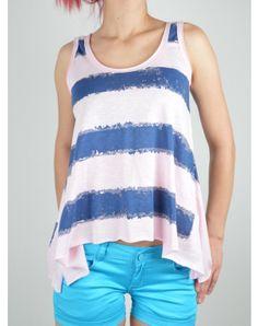 Γυναικεία Ρουχα Graphic Tank, Pink Ladies, Tank Tops, Clothes, Fashion, Outfits, Moda, Halter Tops, Clothing