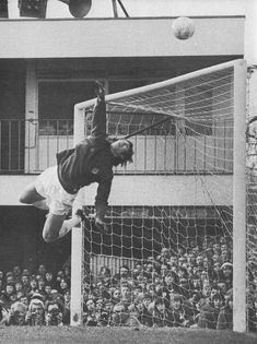 Goalkeeper David Harvey in the match between Leeds United and Derby County in the season. Leeds United Shirt, Leeds United Football, Leeds United Fc, World Football, Soccer World, School Football, Football Players, David Harvey, Living In Brazil