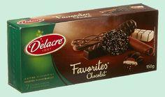 DELACRE Favorites biscuits chocolat 150gr Biscuit Delacre, Biscuits, C'est Bon, Food, Sugar, Crack Crackers, Cookies, Essen, Biscuit
