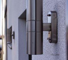 Door Handles, Home Decor, Decoration Home, Room Decor, Door Knobs, Door Pulls, Interior Decorating, Door Knob