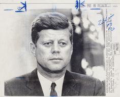 [John F. Kennedy] Robert Kennedy, Jackie Kennedy, Do I Like Him, Usa President, Favorite Son, Jfk Jr, John Fitzgerald, Greatest Presidents, Great Leaders
