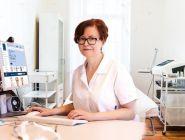 Estetická dermatologie s MUDr. Elenou Stěpanovou
